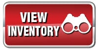 View Inventory at Brown's Pre-Owned in Medford, NY