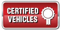 View Certified Inventory at Brown's Pre-Owned in Medford, NY