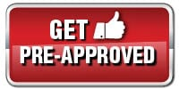 Get Pre-Approved at Brown's Pre-Owned in Medford, NY