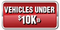 Vehicles Under 10k at Brown's Pre-Owned in Medford, NY