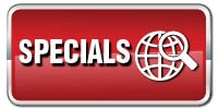 View Our Specials at Brown's Pre-Owned in Medford, NY