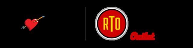 Richmond Truck & Trade Outlet