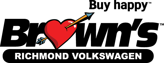 Brown's Richmond | VW Dealer & Used Car Dealerships in