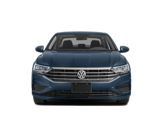 2019 Volkswagen Jetta | Richmond, VA