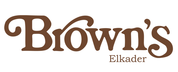 Brown's Elkader CDJR