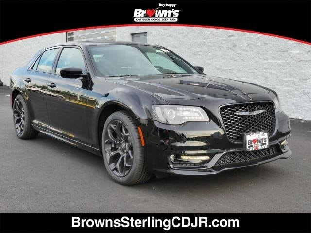 New Cars, Trucks & SUVs for Sale in Sterling, VA   Brown's