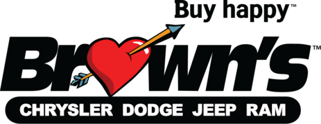 Brown'S Chrysler Jeep >> Brown S Sterling Chrysler Dodge Jeep Ram Car Dealership In