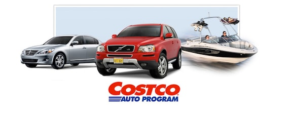 Costco Car Buying >> Costco Auto Buying Program Brown S Toyota Of Glen Burnie