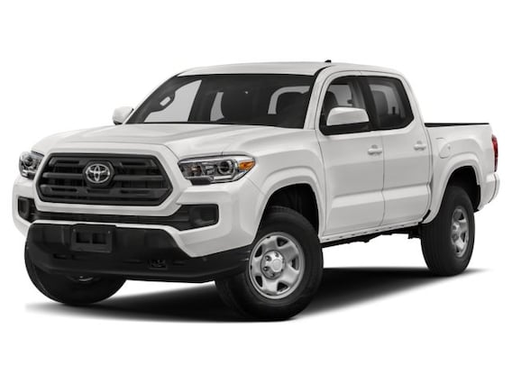 Baltimore Tow Show 2020.2020 Toyota Tacoma For Sale Near Baltimore Brown S Toyota