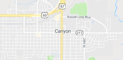New & Used Subaru for Sale Canyon TX   Brown Subaru Canyon Tx Map on san antonio map, guymon tx map, canyon texas, temple tx map, stillwater tx map, idabel tx map, el paso tx map, sattler tx map, ada tx map, edinburg tx map, cactus tx map, canyon zion national park, big bend national park tx map, rockwall tx map, lafayette tx map, lubbock tx map, randall county tx map, buffalo springs tx map, banquete tx map, abilene tx map,