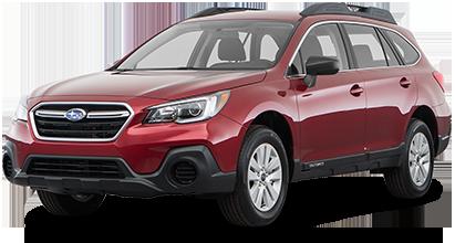 Brown Subaru New 2018 Subaru Outback For Sale In Amarillo Tx