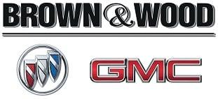 Brown & Wood Inc.