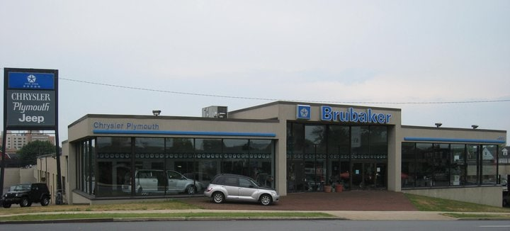 Directions from Manheim to Brubaker Chrysler Jeep in Lancaster, PA on directions to bethlehem pa, directions to harmony pa, directions to warrendale pa, directions to washington dc, welcome to lancaster pa,