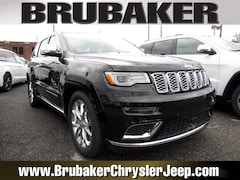 Buy a 2019 Jeep Grand Cherokee in Lancaster