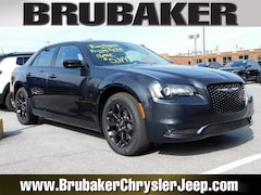 Buy a 2019 Chrysler 300 in Lancaster