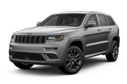 Brubaker Chrysler Jeep: Lancaster New Chrysler Jeep & Used Car