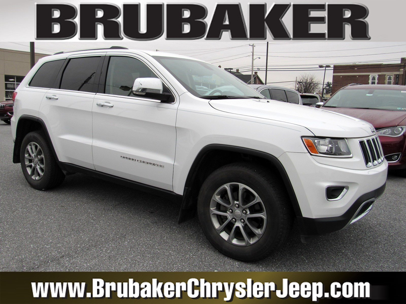 used 2015 jeep grand cherokee limited for sale lancaster pa Military Jeep XJ 2015 jeep grand cherokee limited 4wd limited
