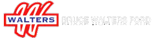 Bruce Walters Ford Sales