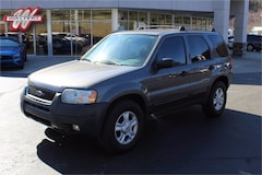 2003 Ford Escape XLT Premium SUV