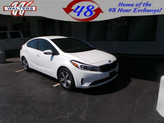 Kia Used Cars >> Used Cars For Sale In Pikeville Kentucky Bruce Walters Kia