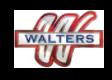 Walters Mitsubishi
