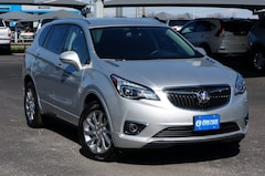 2019 Buick Envision Essence AWD  Essence