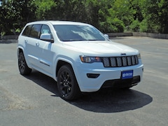 2019 Jeep Grand Cherokee ALTITUDE 4X2 Sport Utility 1C4RJEAG5KC817043 For Sale in Stephenville