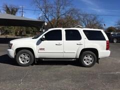 2009 Chevrolet Tahoe LT w/2LT 4WD  1500 LT w/2LT