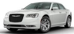 New 2020 Chrysler 300 TOURING Sedan For Sale in Stephenville