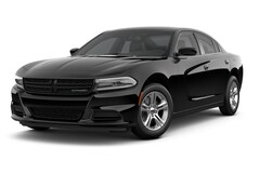 New 2019 Dodge Charger SXT RWD Sedan 2C3CDXBGXKH734765 For Sale in Stephenville