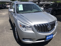 2014 Buick Enclave Premium FWD  Premium For Sale in Stephenville