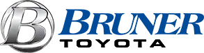 Bruner Toyota