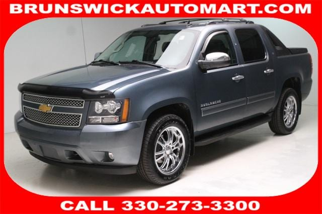 Brunswick Auto Mall >> Used Car Dealer In Brunswick Oh Pre Owned Jeep Toyota
