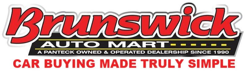 Brunswick Auto Mart Inc