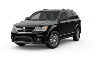 New 2019 Dodge Journey SE Sport Utility D191214 for sale near you in Brunswick, OH