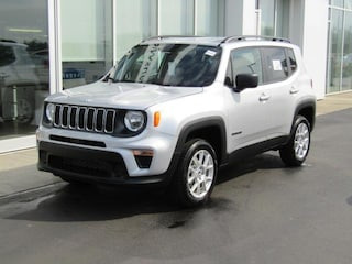 Jeep Dealers Cleveland >> New Jeep Dealer In Brunswick Cleveland Akron Parma Area Jeep