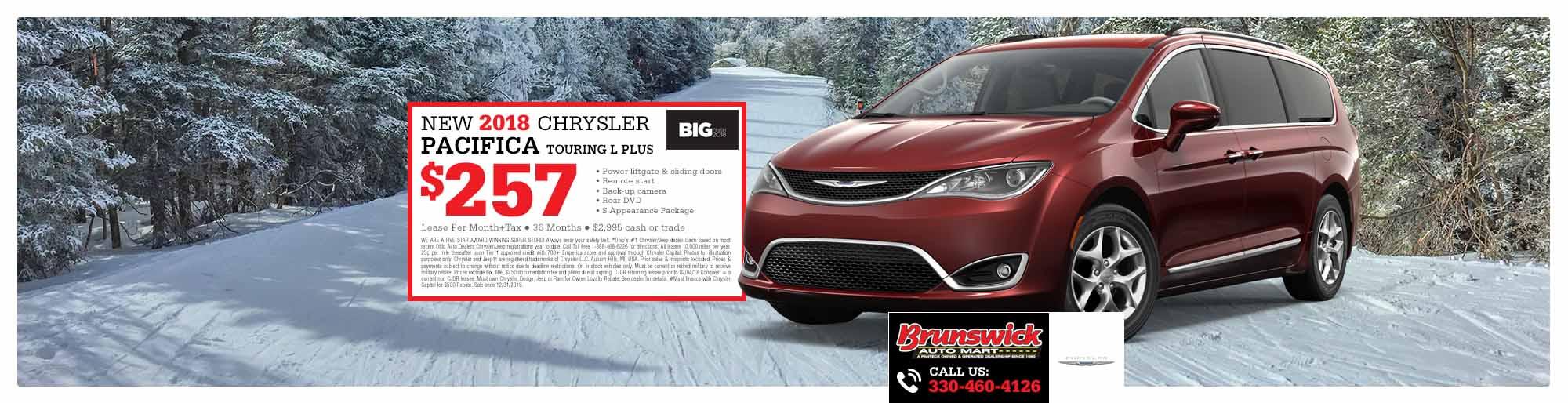 Brunswick Dodge Dealership >> Brunswick Auto Mart New Chrysler Jeep Dodge Ram Dealership In