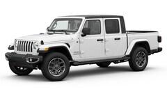 2020 Jeep Gladiator NORTH EDITION 4X4 Crew Cab