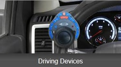 Driving Devices.jpg