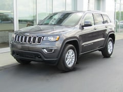 2020 Grand Cherokee Laredo 4x4 Special- Lease For $325 A ...
