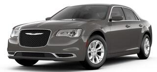 New 2019 Chrysler 300 TOURING Sedan for sale near you in Brunswick, OH