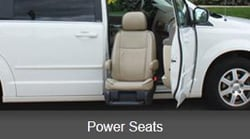 Power Seats.jpg