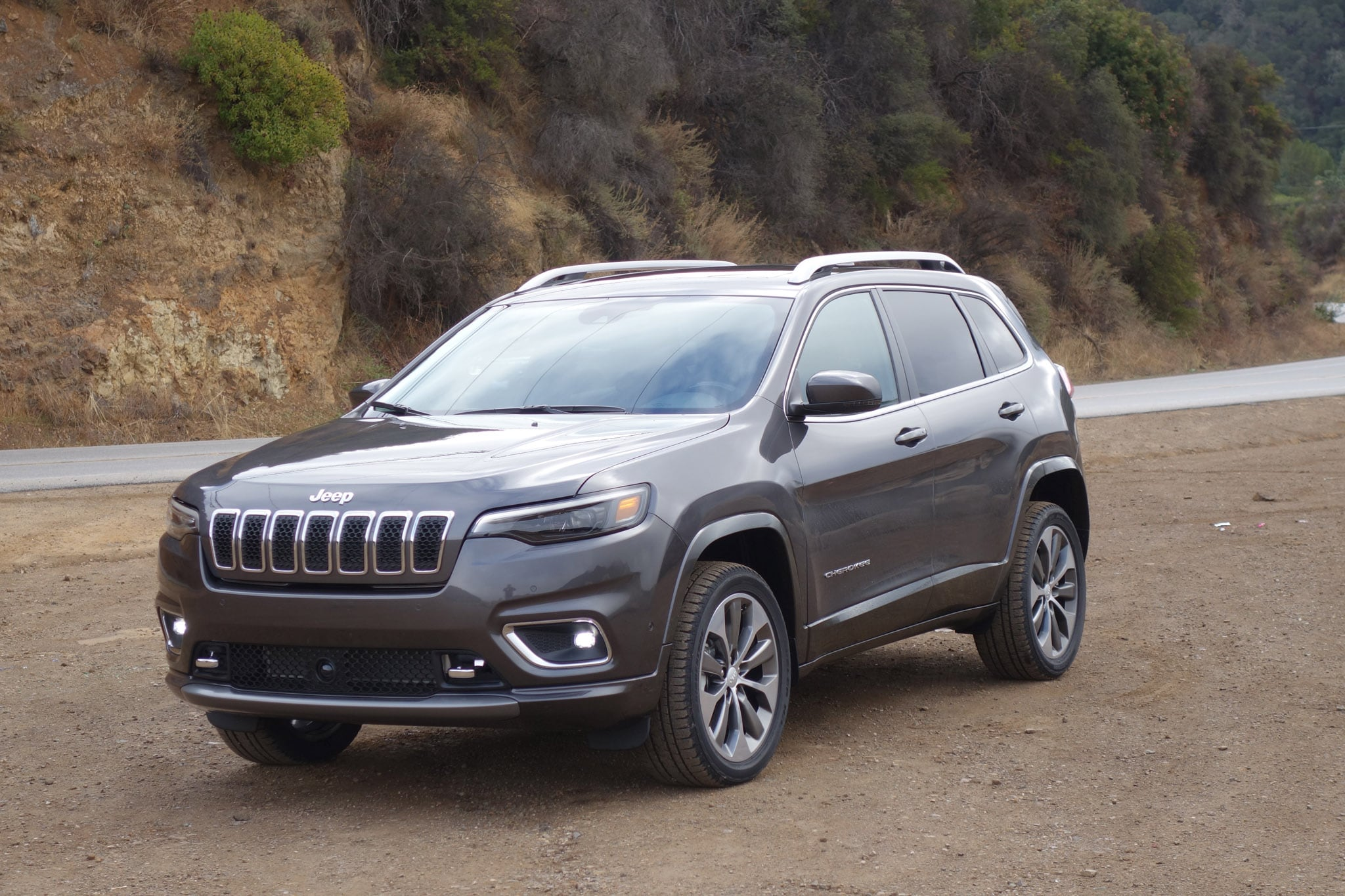new offers jeep leases prices boston ma and lease main patriot vehicles near best
