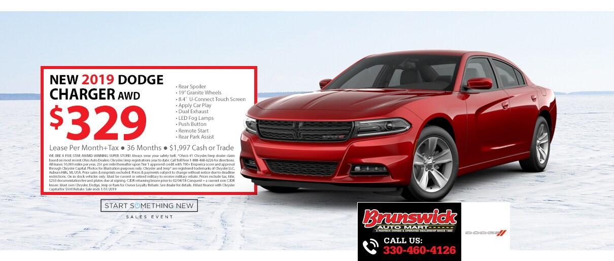 Brunswick Dodge Dealership >> New Used Car Dealer Brunswick Oh Brunswick Auto Mart