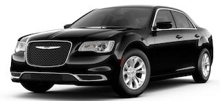 New 2019 Chrysler 300 TOURING Sedan C190230 for sale near you in Brunswick, OH