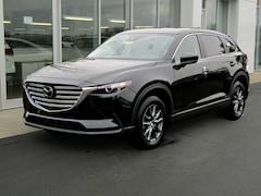 2020 Mazda Mazda CX-9 Sport SUV