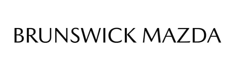 Brunswick Mazda