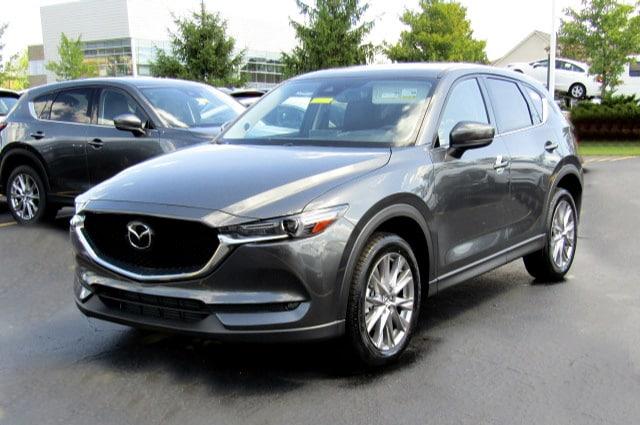 Mazda Dealers In Ohio >> New Mazda Used Car Dealer In Brunswick Oh Brunswick Mazda