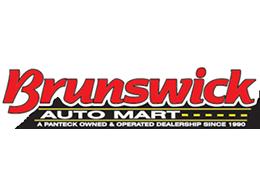 Brunswick Subaru