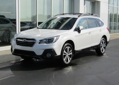 New 2019 Subaru Outback 2 5i Limited for sale in Brunswick, OH | Near  Cleveland, Medina, Strongsville & North Royalton, OH | VIN:4S4BSANC3K3397051